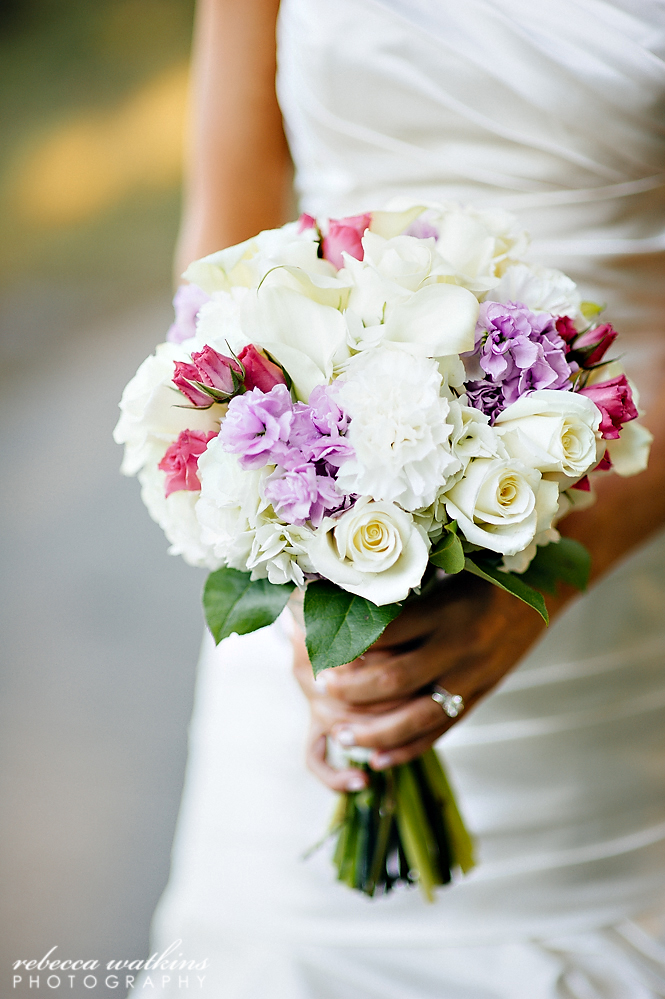Lansdowne_Leesburg_Wedding_Rebecca_Watkins_Photography_15.jpg