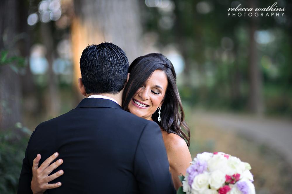 Lansdowne_Leesburg_Wedding_Rebecca_Watkins_Photography_13.jpg
