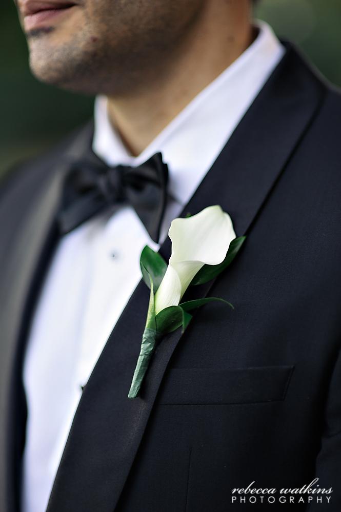 Lansdowne_Leesburg_Wedding_Rebecca_Watkins_Photography_16.jpg