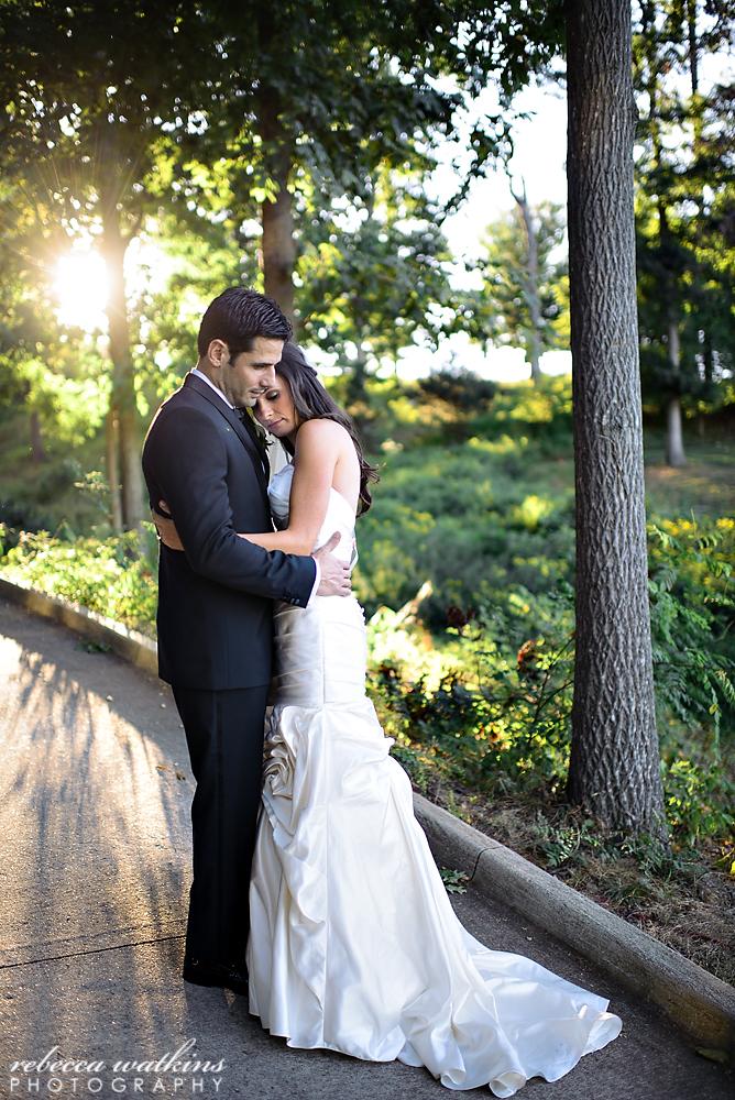 Lansdowne_Leesburg_Wedding_Rebecca_Watkins_Photography_17.jpg