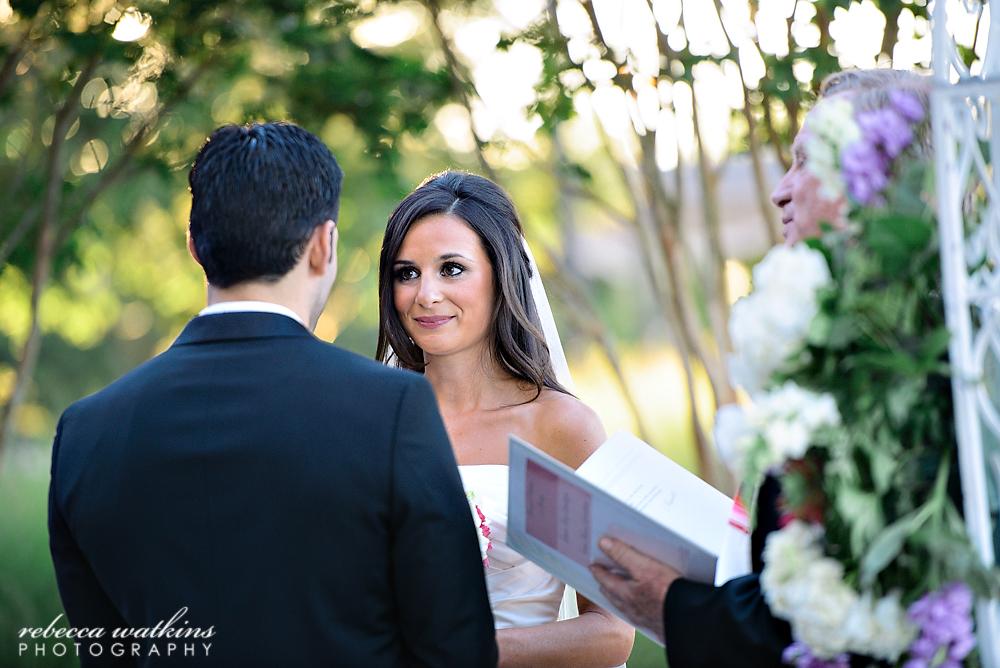 Lansdowne_Leesburg_Wedding_Rebecca_Watkins_Photography_20.jpg