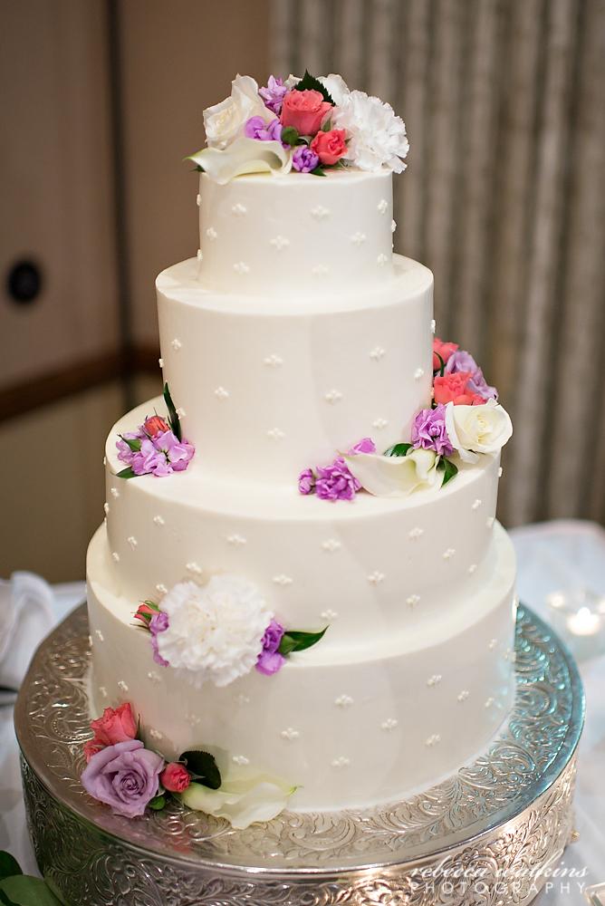Lansdowne_Leesburg_Wedding_Rebecca_Watkins_Photography_21.jpg