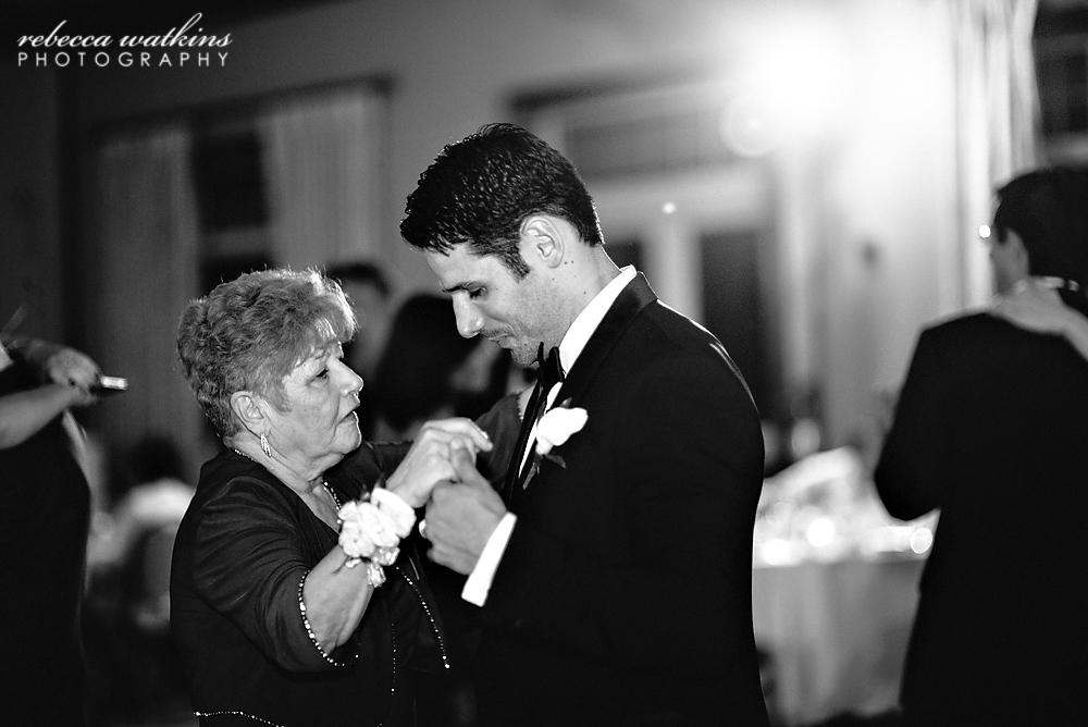Lansdowne_Leesburg_Wedding_Rebecca_Watkins_Photography_22.jpg