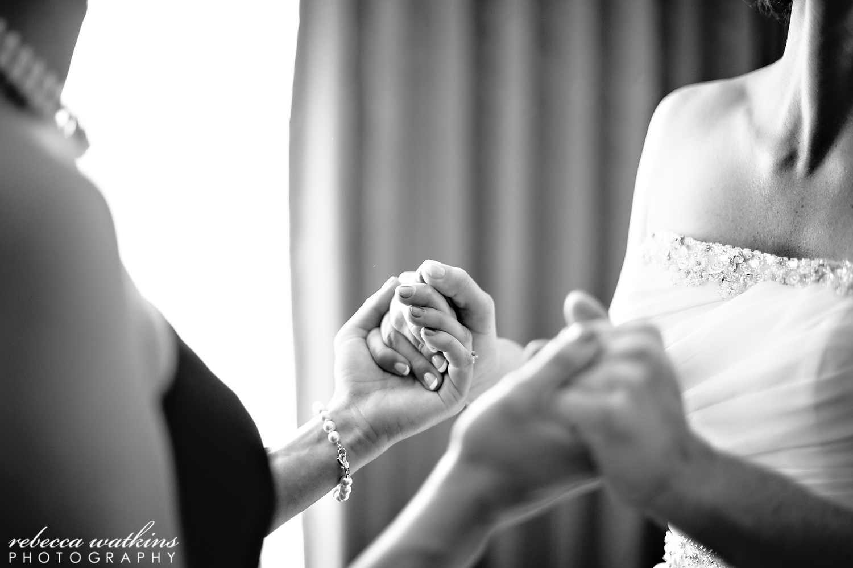 rebeccawatkinsphotographycarlylealexandriawedding-23.jpg