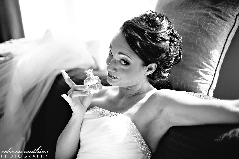 rebeccawatkinsphotographycarlylealexandriawedding-24.jpg