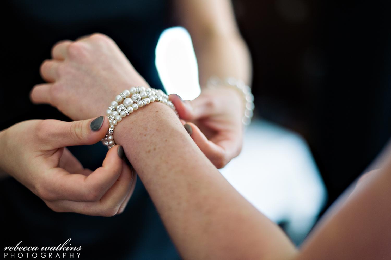 rebeccawatkinsphotographycarlylealexandriawedding-26.jpg