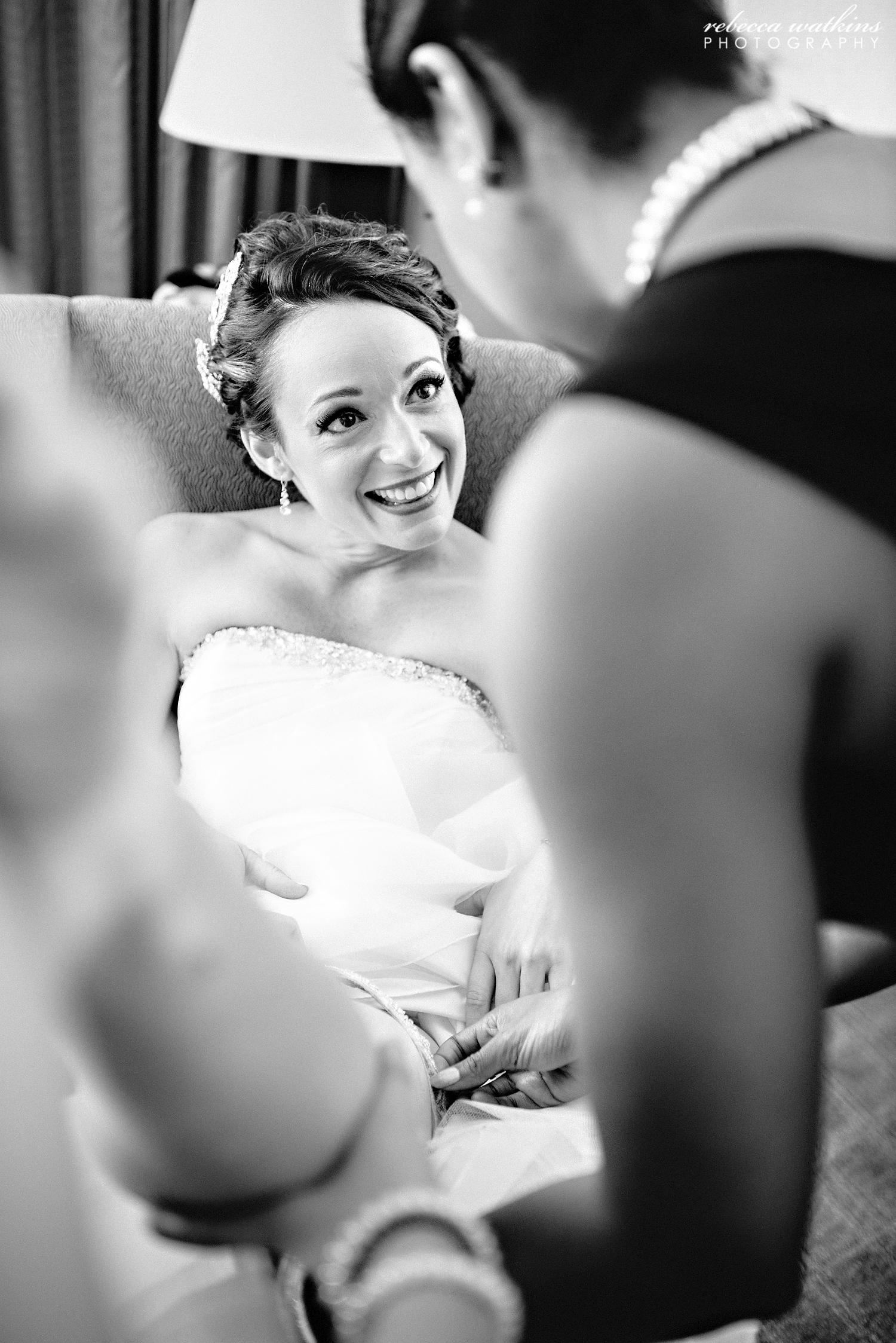 rebeccawatkinsphotographycarlylealexandriawedding-27.jpg