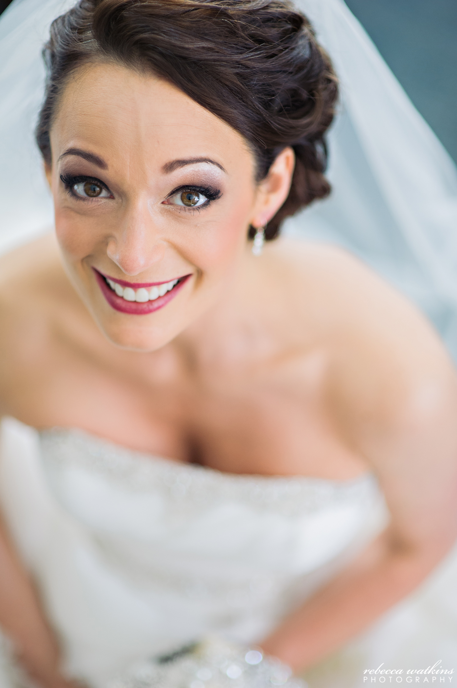 rebeccawatkinsphotographycarlylealexandriawedding-28.jpg