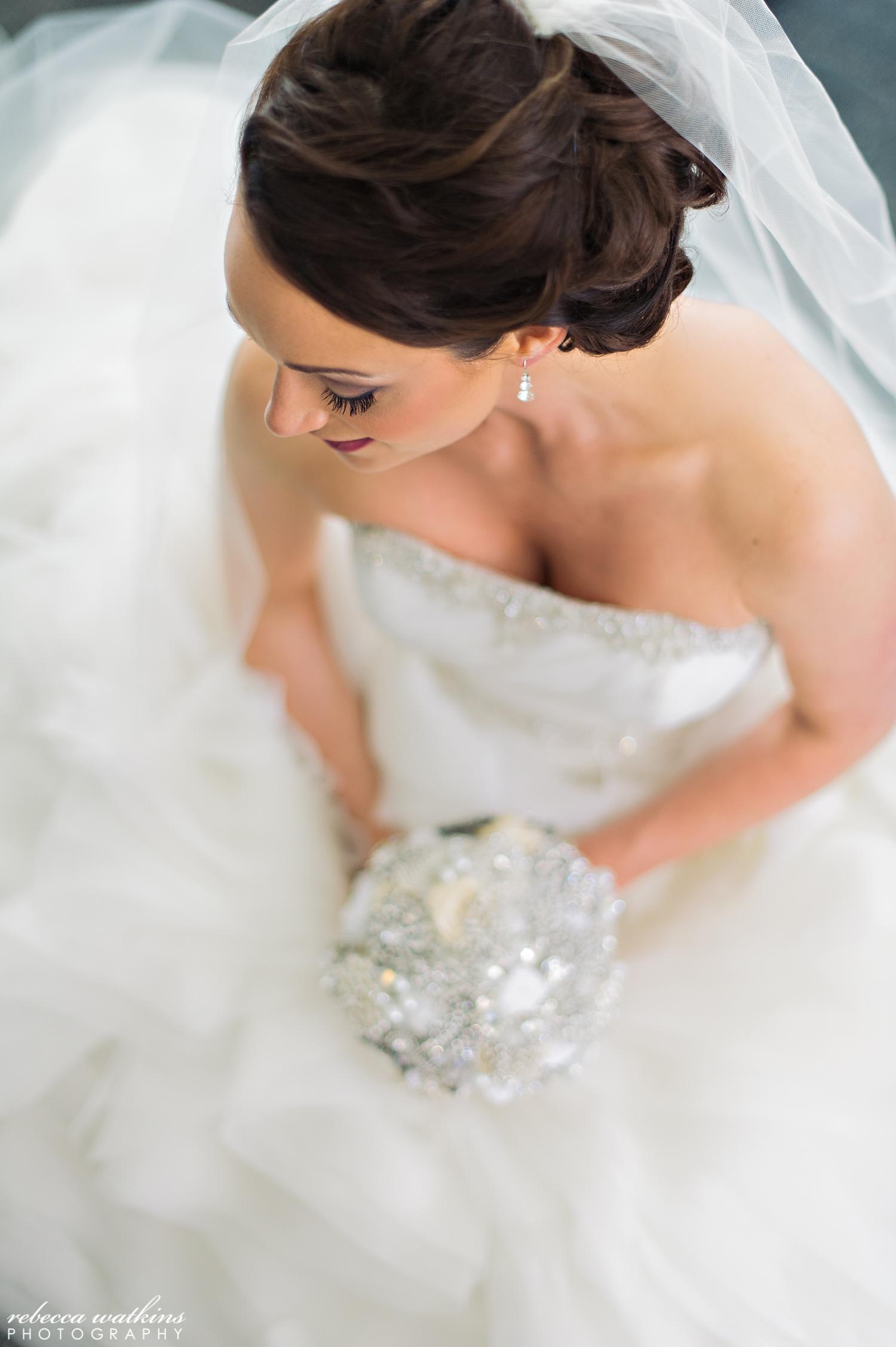 rebeccawatkinsphotographycarlylealexandriawedding-29.jpg