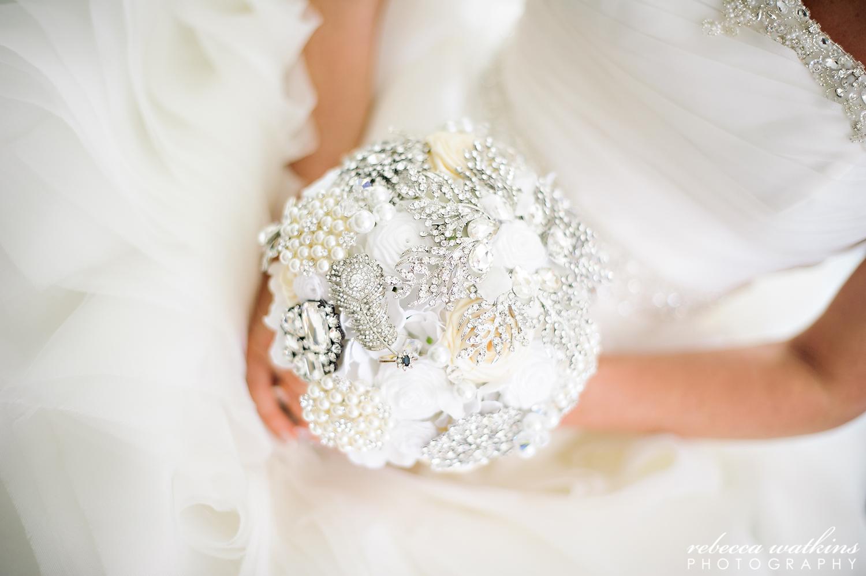 rebeccawatkinsphotographycarlylealexandriawedding-30.jpg