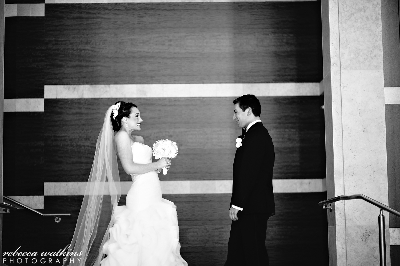 rebeccawatkinsphotographycarlylealexandriawedding-31.jpg