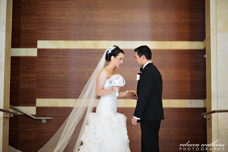 rebeccawatkinsphotographycarlylealexandriawedding-32.jpg