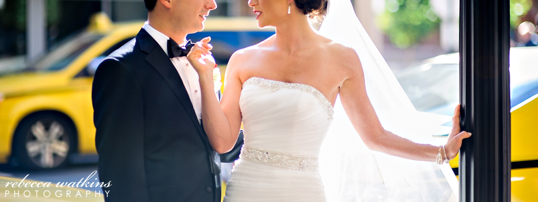 rebeccawatkinsphotographycarlylealexandriawedding-35.jpg