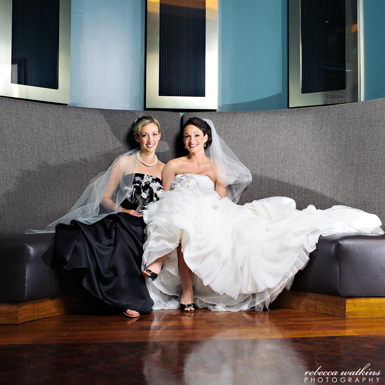 rebeccawatkinsphotographycarlylealexandriawedding-40.jpg