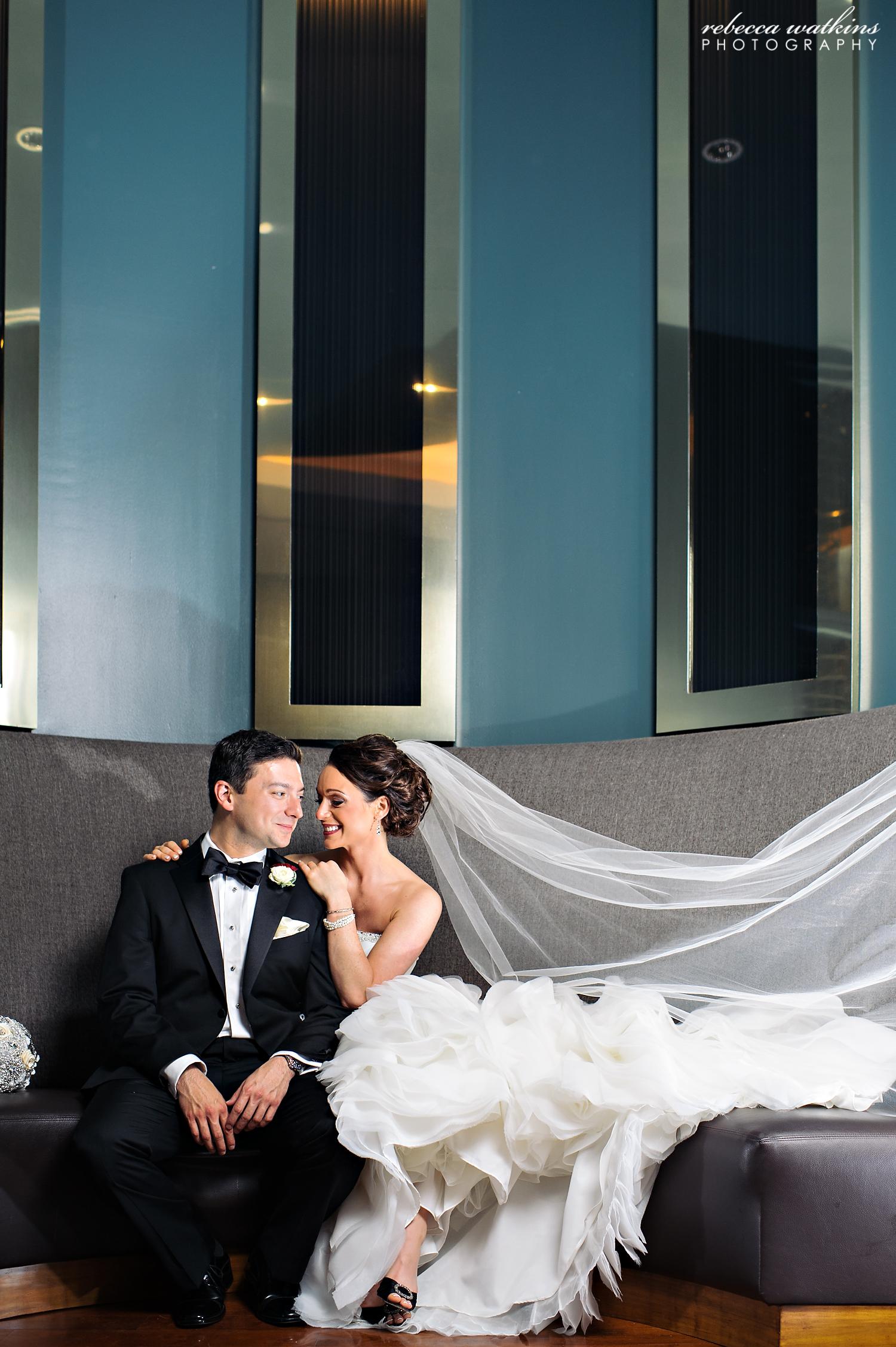 rebeccawatkinsphotographycarlylealexandriawedding-41.jpg