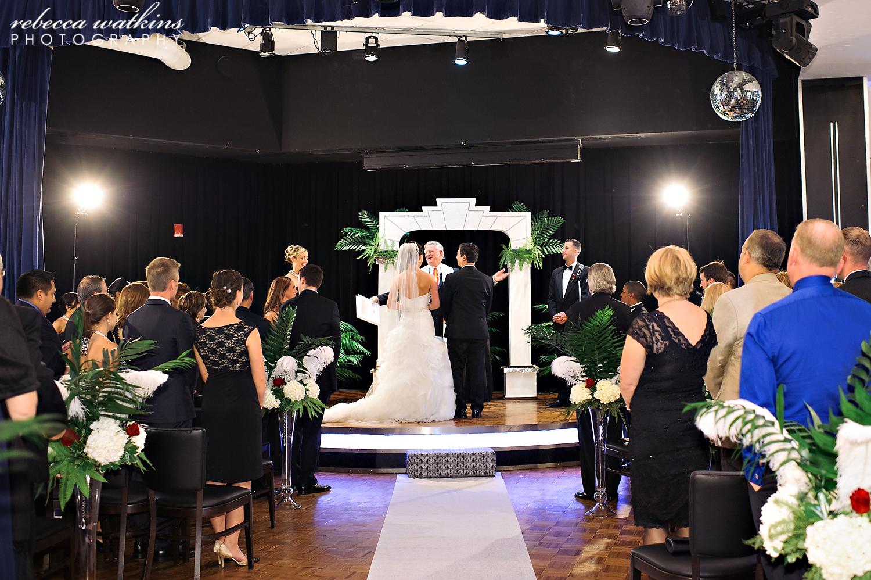 rebeccawatkinsphotographycarlylealexandriawedding-48.jpg