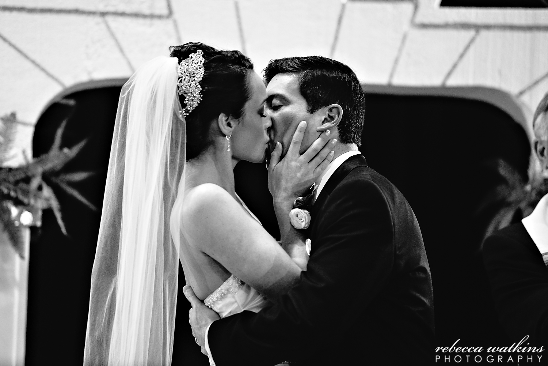 rebeccawatkinsphotographycarlylealexandriawedding-50.jpg