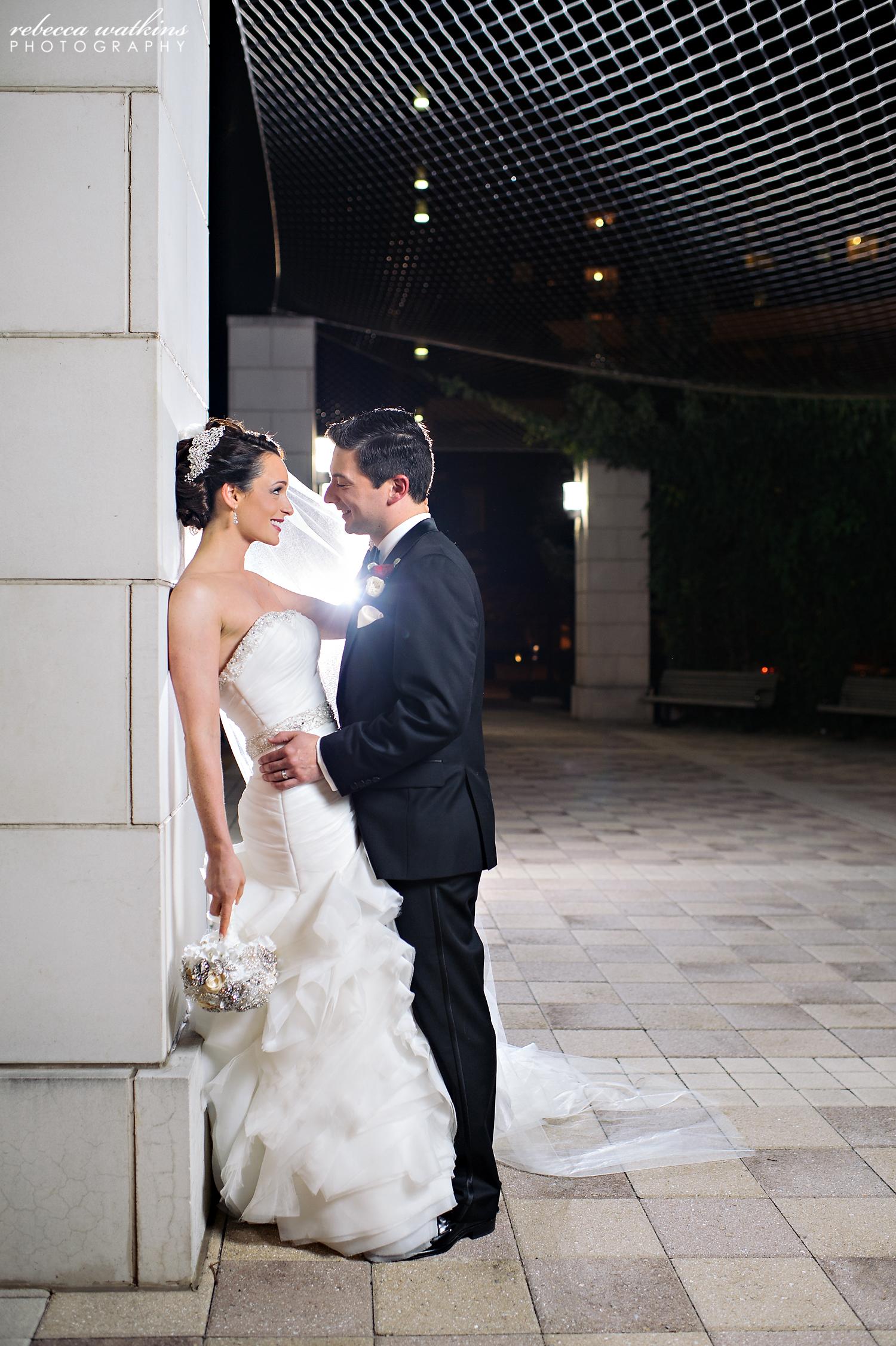 rebeccawatkinsphotographycarlylealexandriawedding-51.jpg