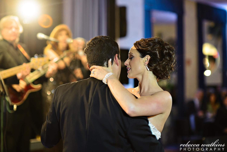 rebeccawatkinsphotographycarlylealexandriawedding-58.jpg