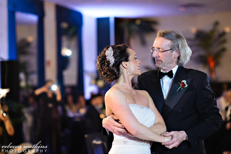rebeccawatkinsphotographycarlylealexandriawedding-60.jpg