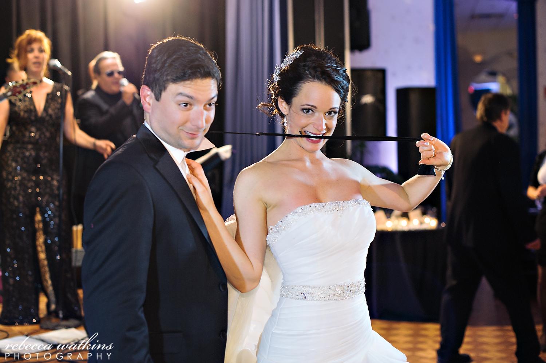 rebeccawatkinsphotographycarlylealexandriawedding-74.jpg