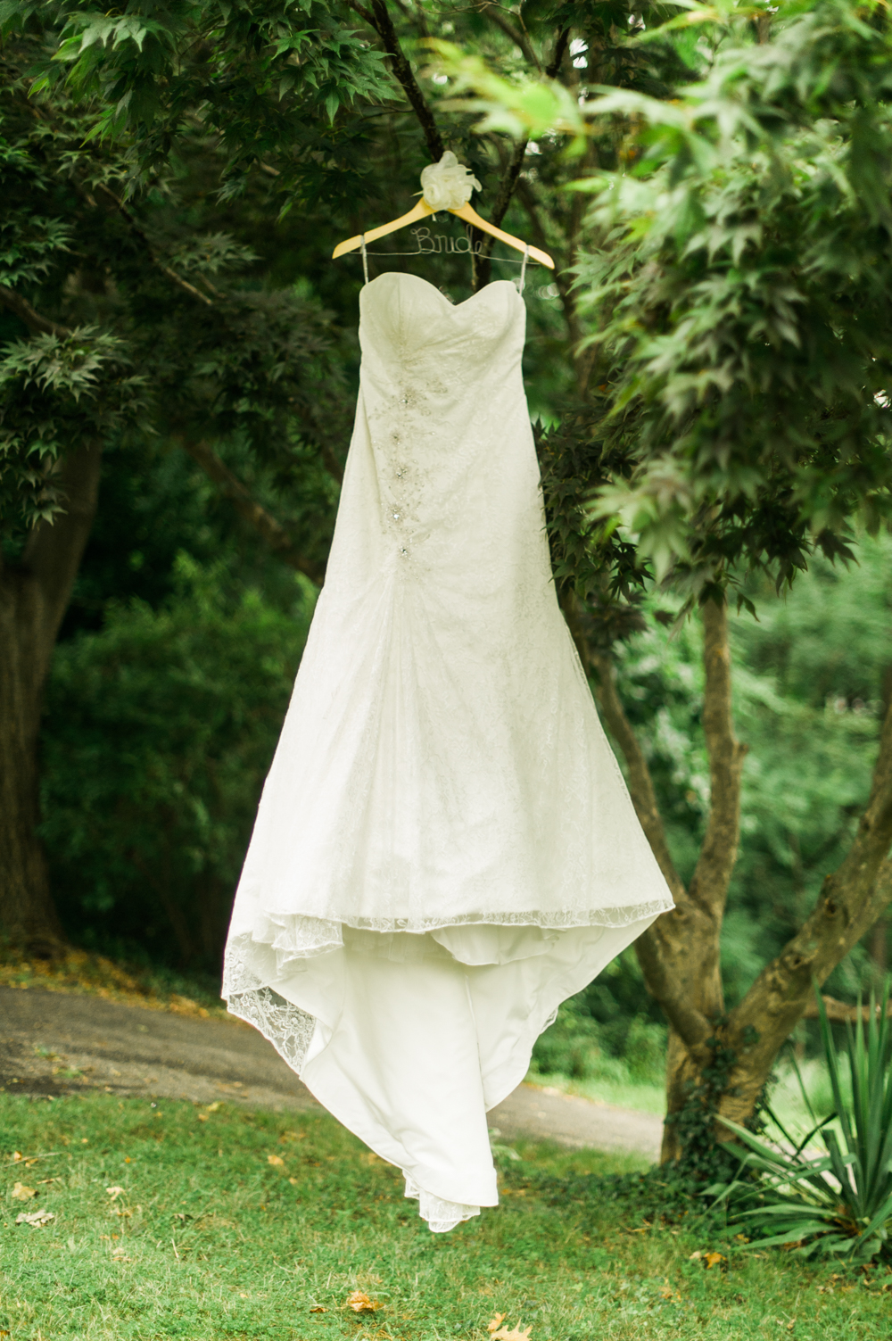 Mendenhall_Inn_Wedding_Pennsylvania_Rebecca_Watkins_Photography_2014-007.jpg