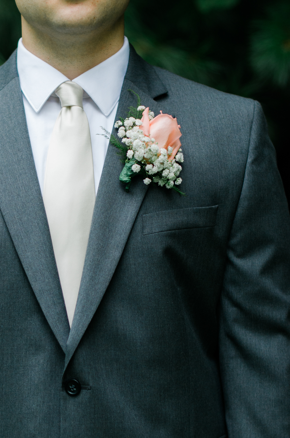Mendenhall_Inn_Wedding_Pennsylvania_Rebecca_Watkins_Photography_2014-017.jpg