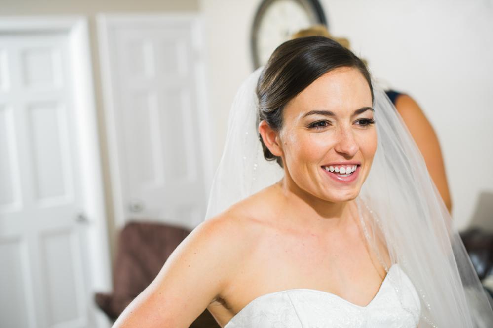 Mendenhall_Inn_Wedding_Pennsylvania_Rebecca_Watkins_Photography_2014-023.jpg