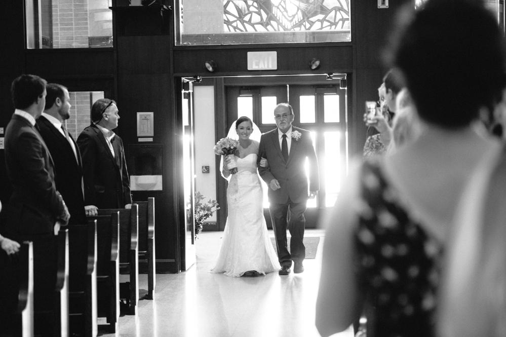 Mendenhall_Inn_Wedding_Pennsylvania_Rebecca_Watkins_Photography_2014-028.jpg