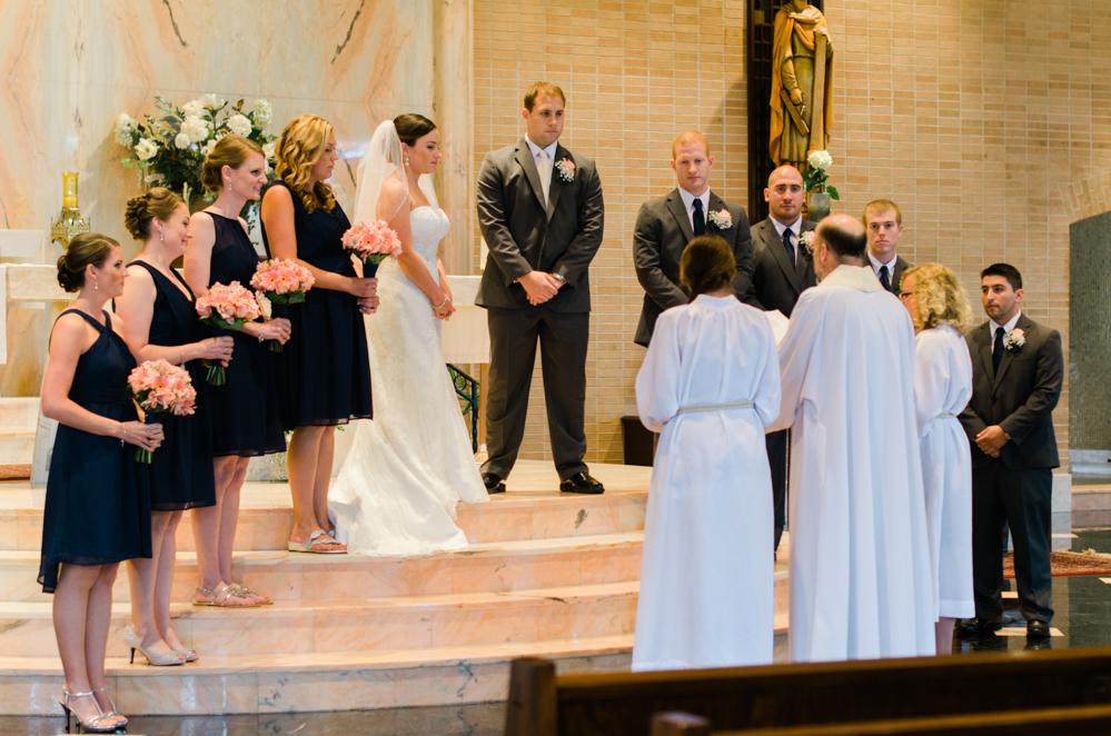 Mendenhall_Inn_Wedding_Pennsylvania_Rebecca_Watkins_Photography_2014-031.jpg