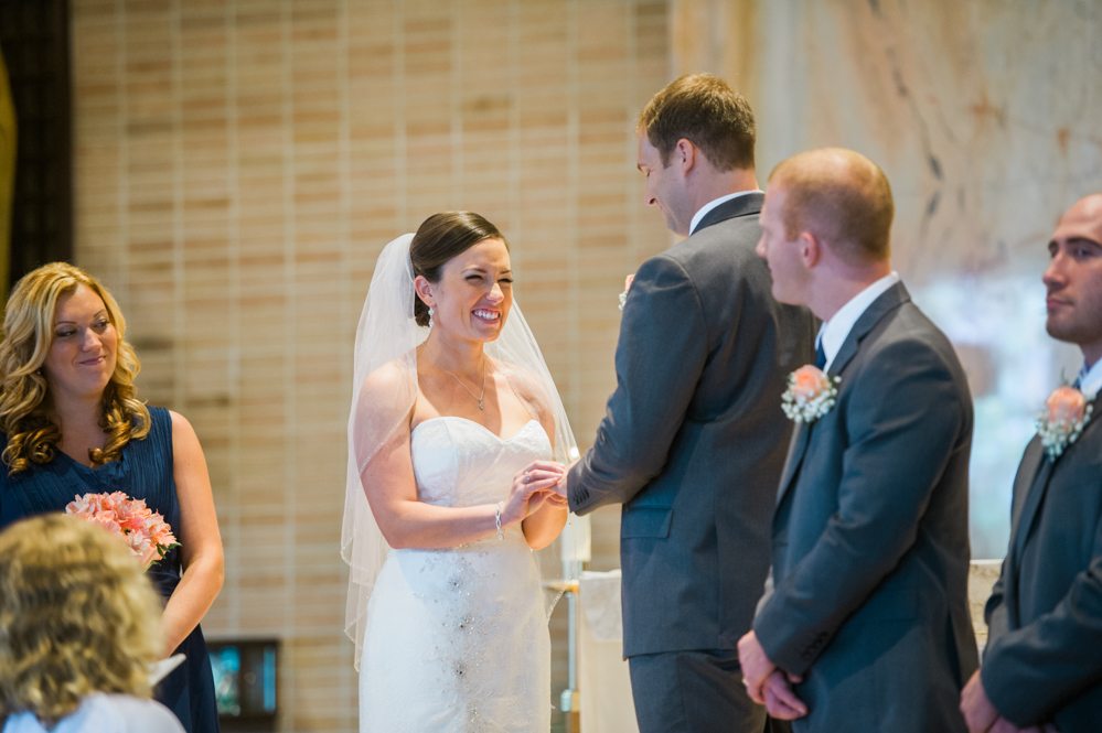 Mendenhall_Inn_Wedding_Pennsylvania_Rebecca_Watkins_Photography_2014-033.jpg