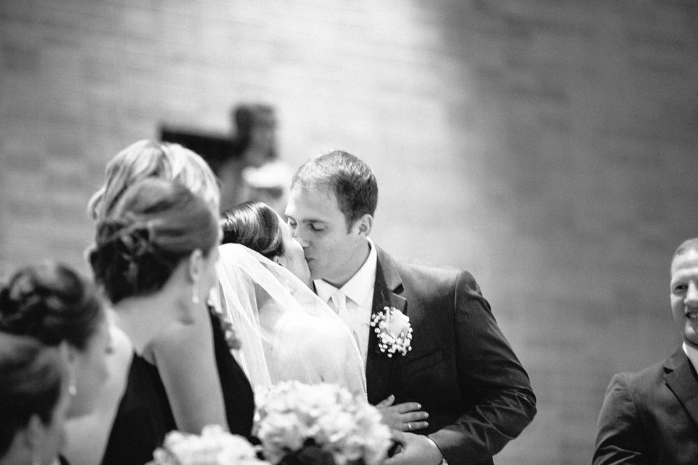 Mendenhall_Inn_Wedding_Pennsylvania_Rebecca_Watkins_Photography_2014-035.jpg