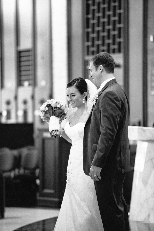 Mendenhall_Inn_Wedding_Pennsylvania_Rebecca_Watkins_Photography_2014-037.jpg
