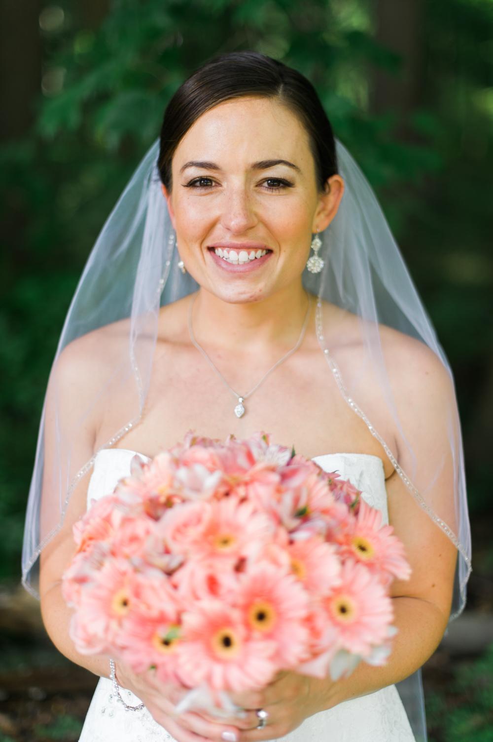 Mendenhall_Inn_Wedding_Pennsylvania_Rebecca_Watkins_Photography_2014-040.jpg