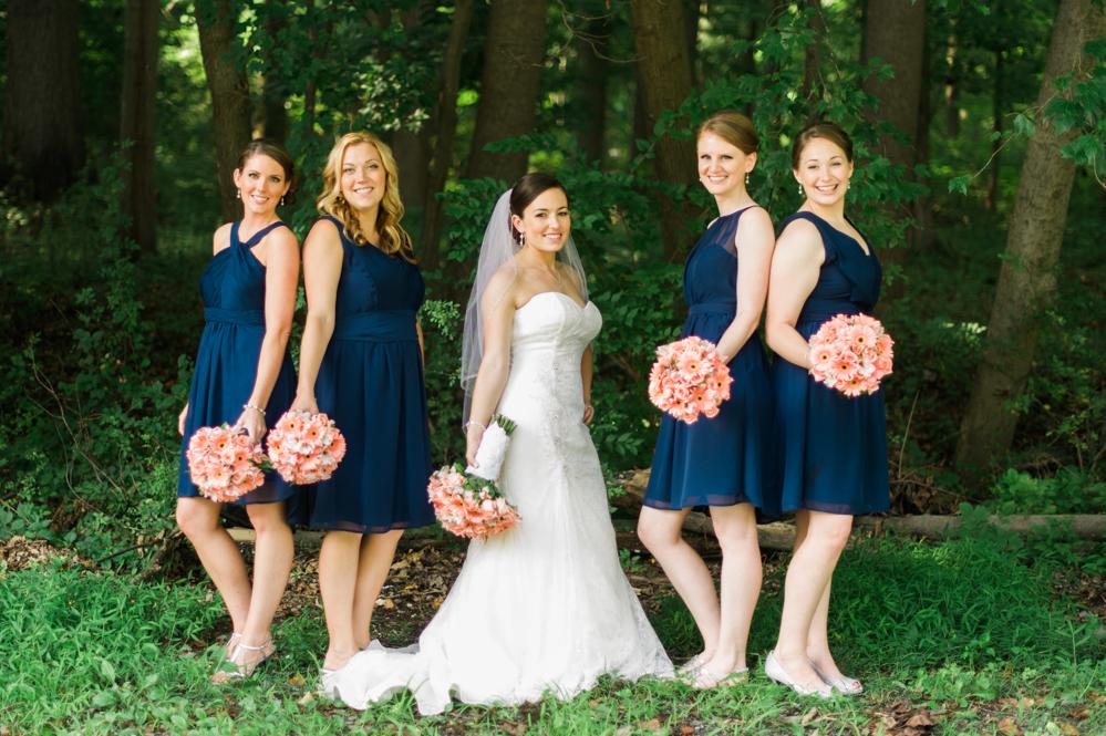 Mendenhall_Inn_Wedding_Pennsylvania_Rebecca_Watkins_Photography_2014-042.jpg