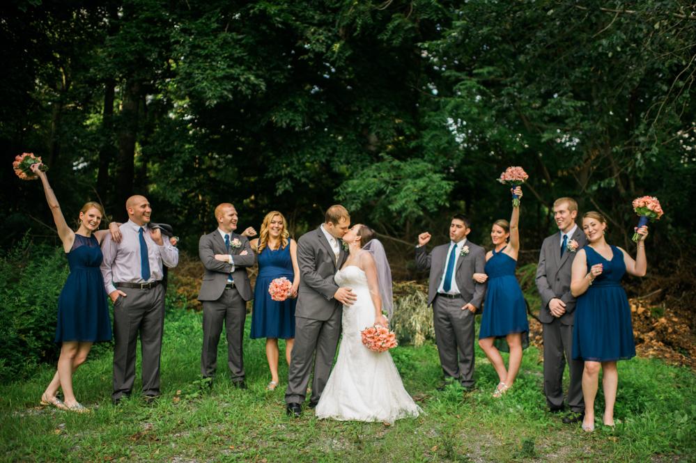 Mendenhall_Inn_Wedding_Pennsylvania_Rebecca_Watkins_Photography_2014-045.jpg