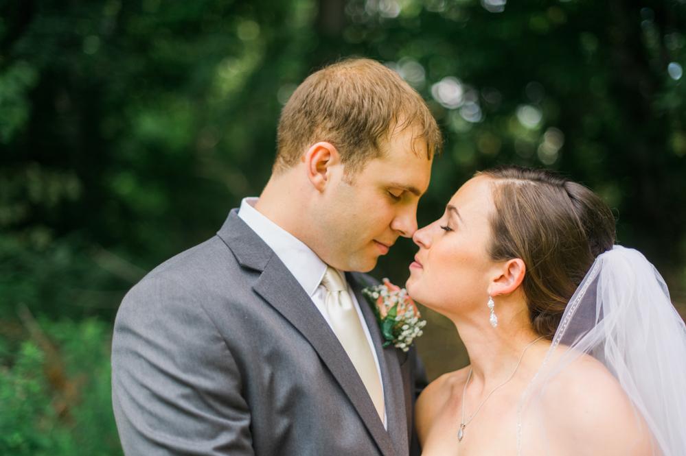 Mendenhall_Inn_Wedding_Pennsylvania_Rebecca_Watkins_Photography_2014-046.jpg