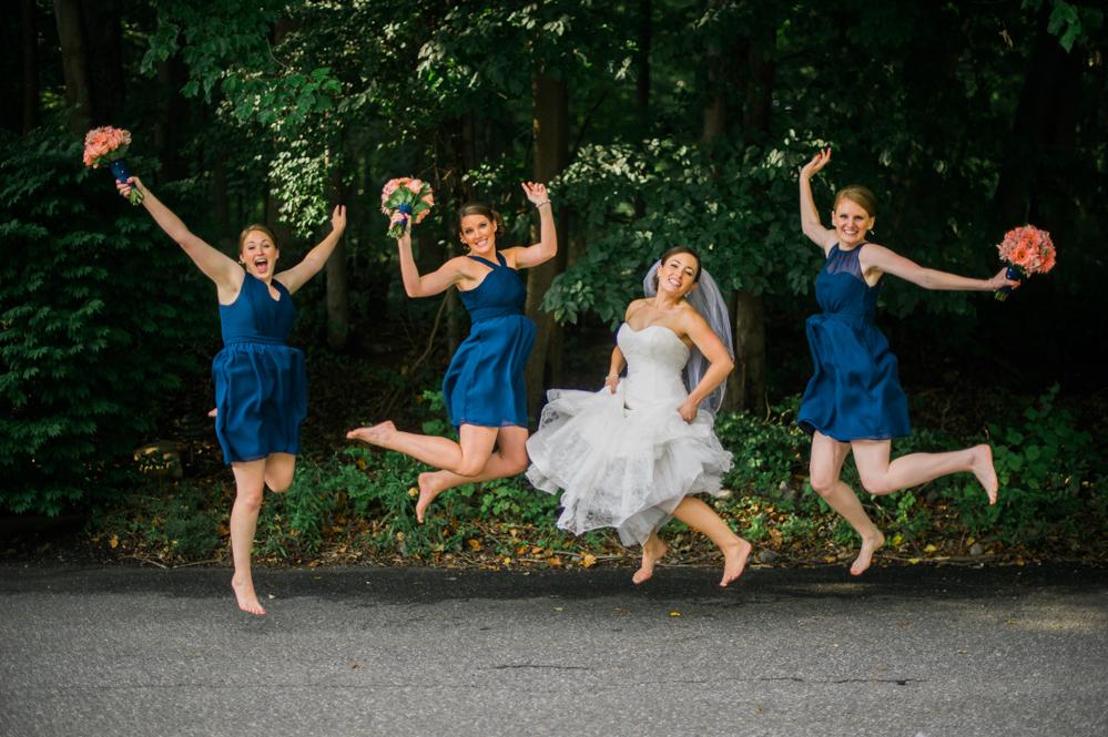 Mendenhall_Inn_Wedding_Pennsylvania_Rebecca_Watkins_Photography_2014-050.jpg