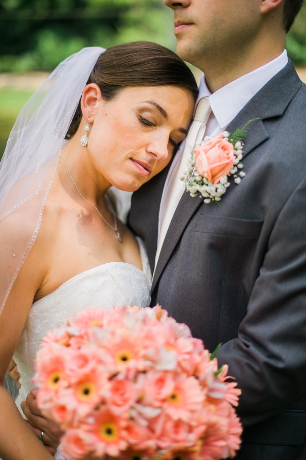Mendenhall_Inn_Wedding_Pennsylvania_Rebecca_Watkins_Photography_2014-051.jpg