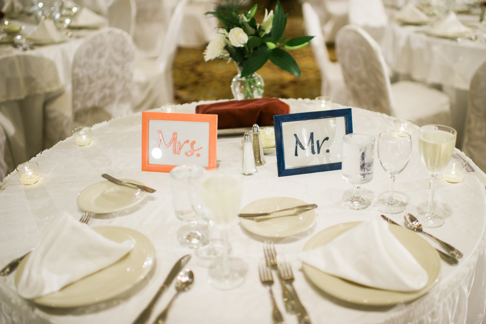Mendenhall_Inn_Wedding_Pennsylvania_Rebecca_Watkins_Photography_2014-053.jpg