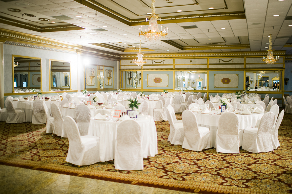 Mendenhall_Inn_Wedding_Pennsylvania_Rebecca_Watkins_Photography_2014-054.jpg
