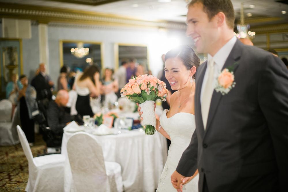 Mendenhall_Inn_Wedding_Pennsylvania_Rebecca_Watkins_Photography_2014-056.jpg