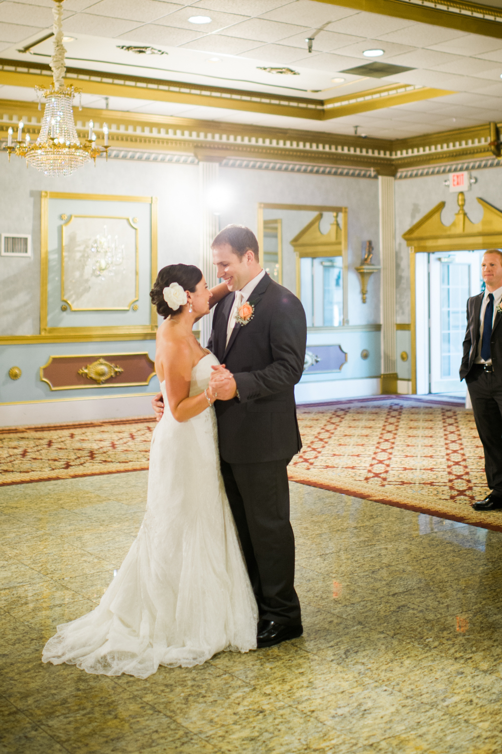 Mendenhall_Inn_Wedding_Pennsylvania_Rebecca_Watkins_Photography_2014-057.jpg