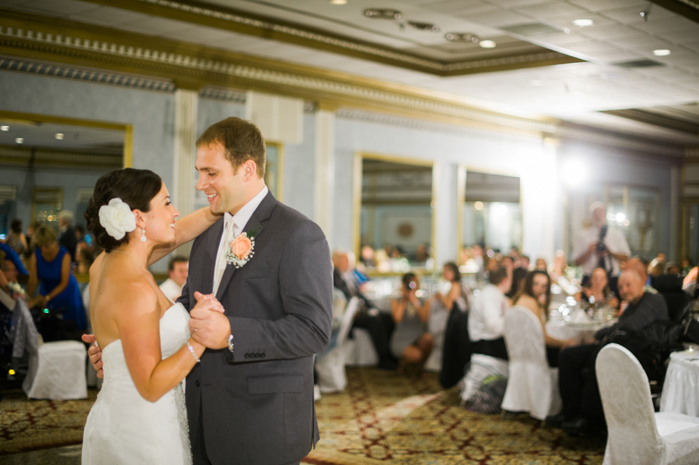 Mendenhall_Inn_Wedding_Pennsylvania_Rebecca_Watkins_Photography_2014-060.jpg