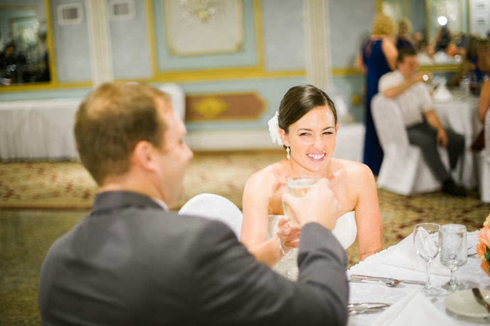 Mendenhall_Inn_Wedding_Pennsylvania_Rebecca_Watkins_Photography_2014-061.jpg