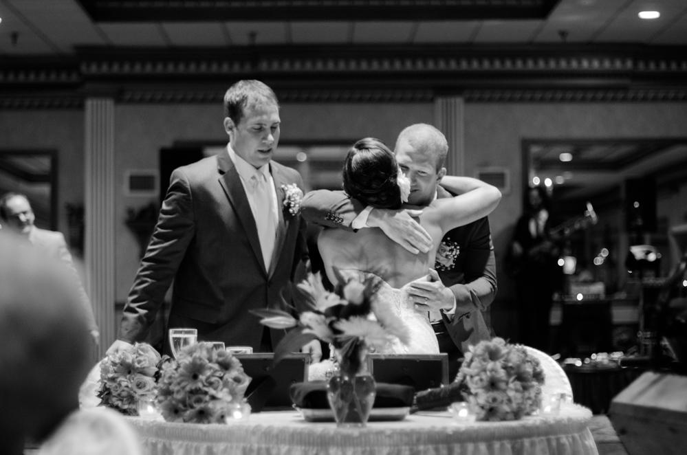 Mendenhall_Inn_Wedding_Pennsylvania_Rebecca_Watkins_Photography_2014-063.jpg
