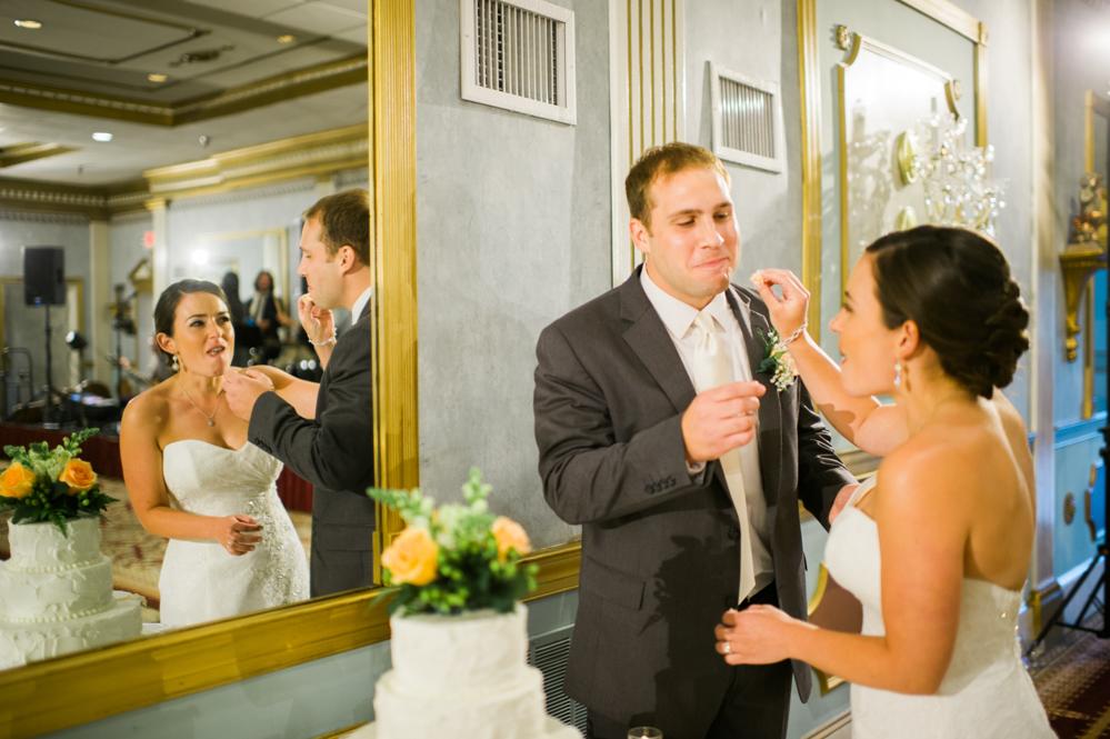 Mendenhall_Inn_Wedding_Pennsylvania_Rebecca_Watkins_Photography_2014-066.jpg