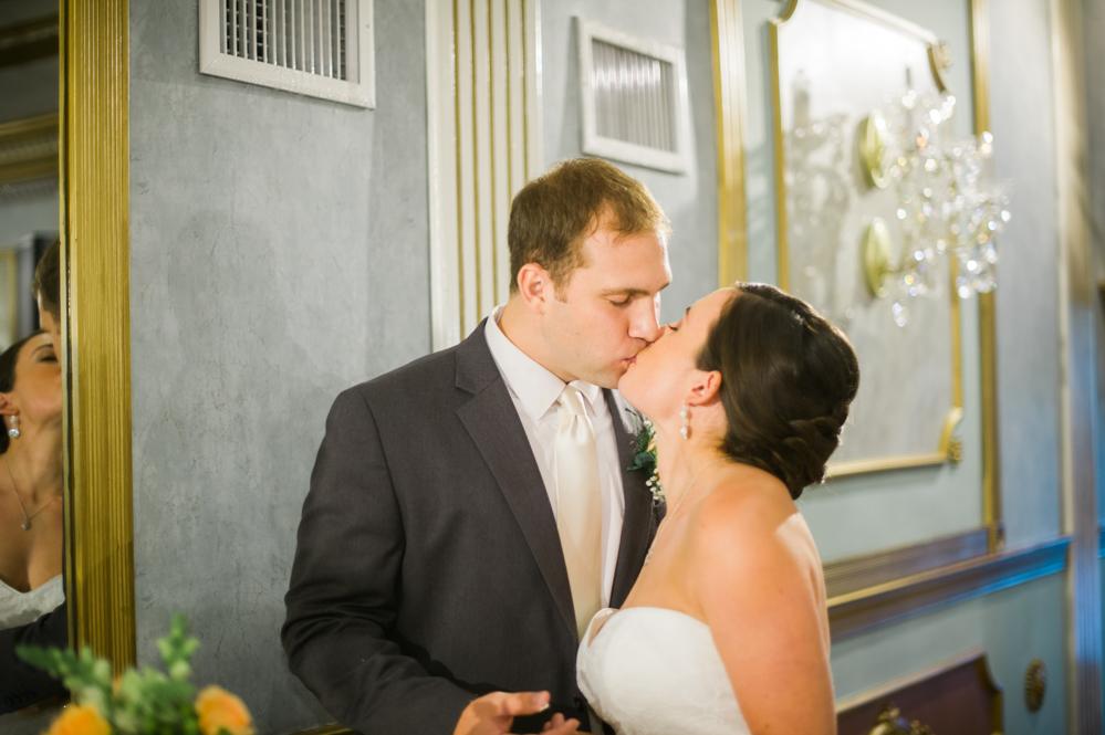 Mendenhall_Inn_Wedding_Pennsylvania_Rebecca_Watkins_Photography_2014-067.jpg