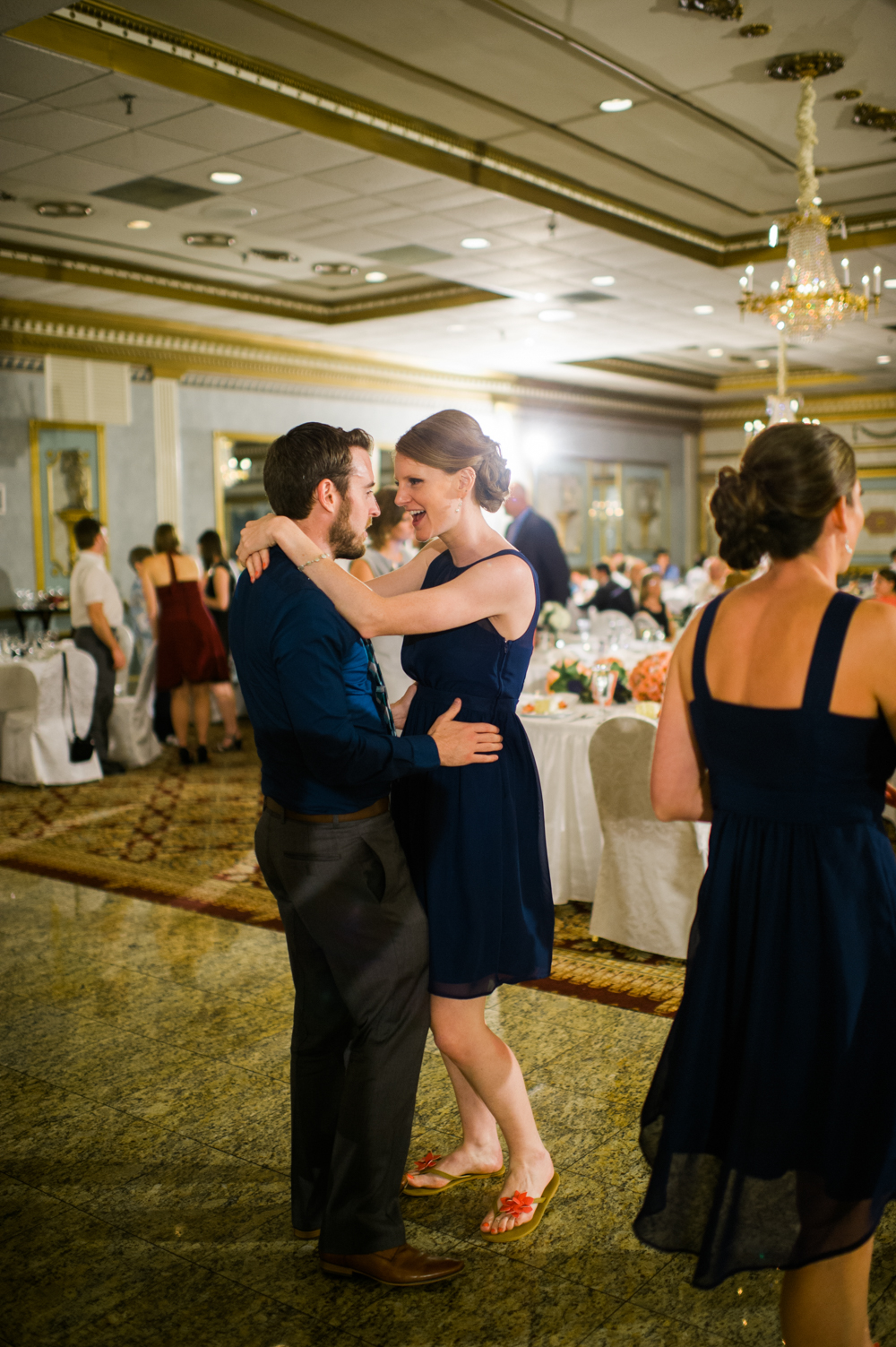 Mendenhall_Inn_Wedding_Pennsylvania_Rebecca_Watkins_Photography_2014-069.jpg