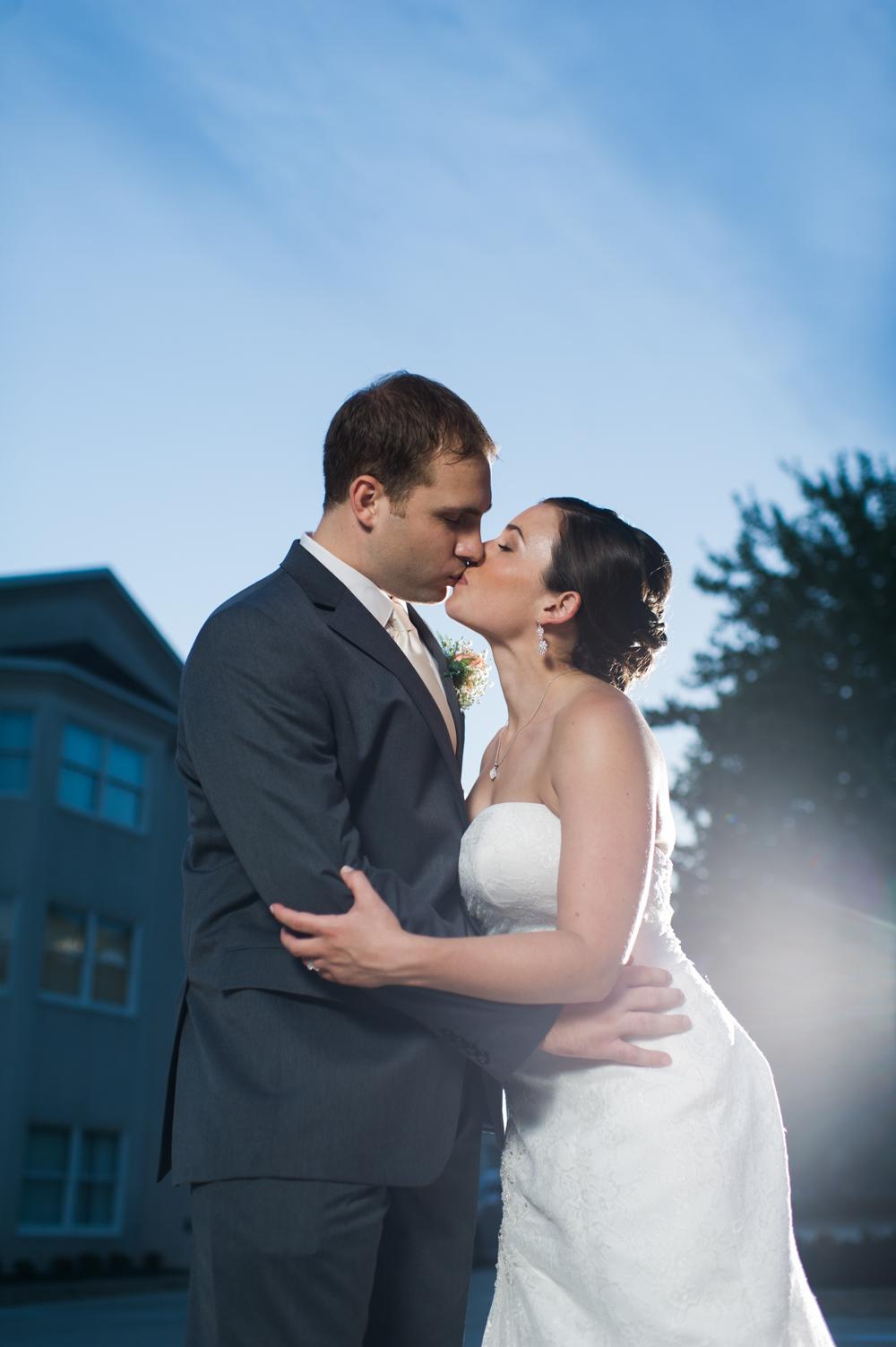 Mendenhall_Inn_Wedding_Pennsylvania_Rebecca_Watkins_Photography_2014-074.jpg